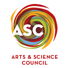 Arts & Science Counsel