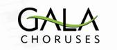 GALA Affiliation