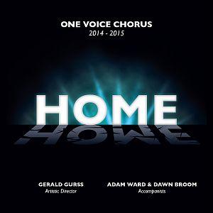 Home Digital Album